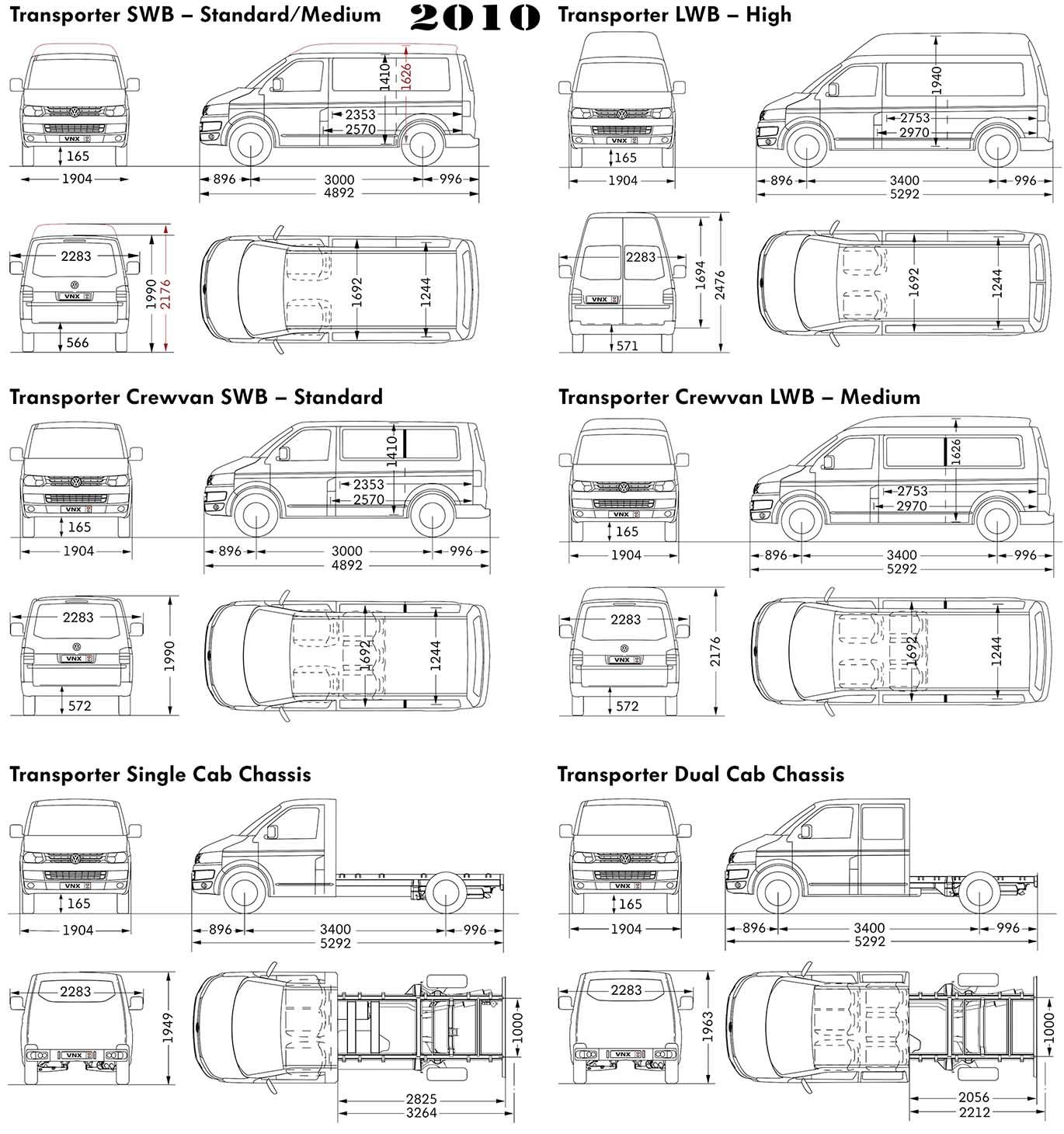 Схема транспортера т5 стоимость строительства элеваторов